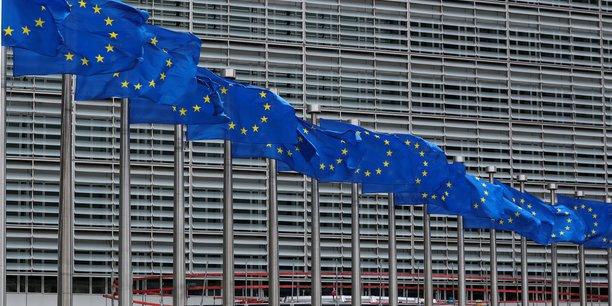 Le parlement europeen appelle l'ue a hausser le ton vis-a-vis de la chine[reuters.com]