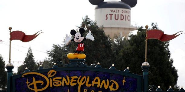 Après avoir cessé son activité entre le 13 mars et le 15 juillet, Disneyland Paris est à nouveau fermé depuis le 30 octobre.