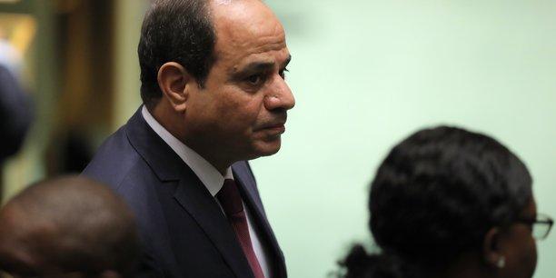 Ankara balaye la mise en garde du caire sur la libye[reuters.com]