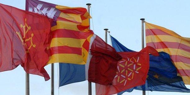 L'Eurorégion Pyrénées Méditerranée annonce avoir monté un fonds en quelques semaines pour répondre à l'urgence de la crise.