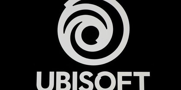 """""""Me too"""" chez Ubisoft : le PDG Yves Guillemot promet un """"changement structurel"""""""