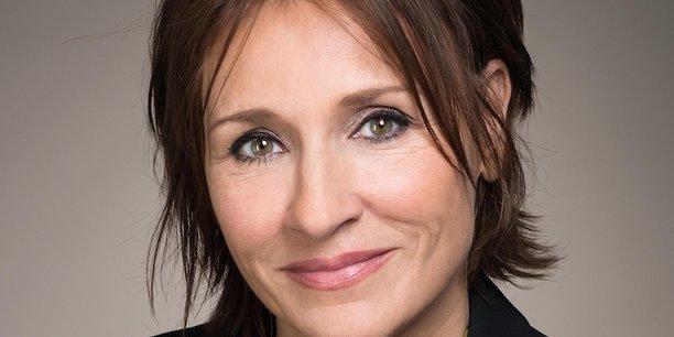 (*)Ingrid Nappi est professeure à l'ESSEC, titulaire de la chaire Immobilier et Développement durable et de la chaire Workplace Management, et auteure de « Révolutions de bureaux » Editions PC, 2019.