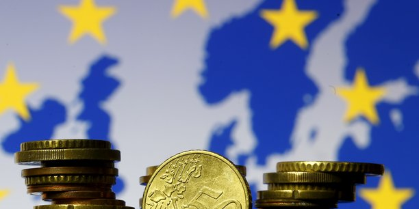 Zone euro: hausse de l'inflation en juin, a 0,3% sur un an[reuters.com]