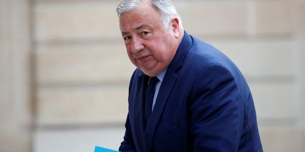 Coronavirus: le senat francais approuve la creation d'une commission d'enquete[reuters.com]
