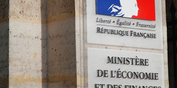 Bercy juge excessif le chiffre des suppressions d'emplois annoncees par airbus[reuters.com]