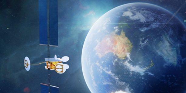 Le satellite de télécoms Optus 11 pourrait être en orbite dès 2023