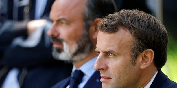 France: un nouveau premier ministre dans les prochaines heures, dit l'elysee[reuters.com]