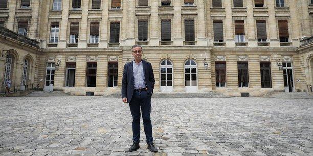 Bordeaux cover image