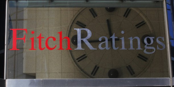 Fitch prevoit une 2e vague de degradations dans le credit corporate[reuters.com]