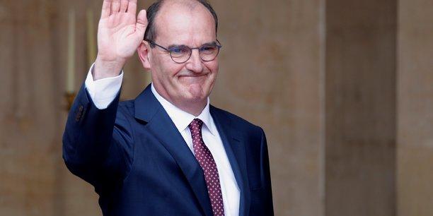 France: la composition du gouvernement sera annoncee a 19h00, dit elysee[reuters.com]