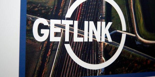 Getlink a suivre a la bourse de paris[reuters.com]