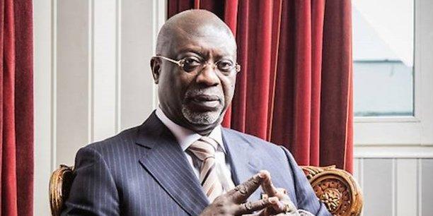 Dr Papa Demba Thiam, Economiste international, expert en développement industriel intégré et spécialiste de l'intégration économique.