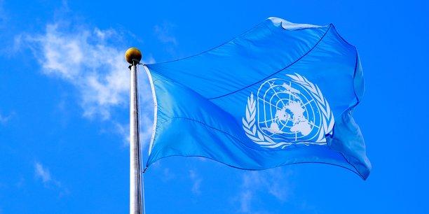 En cas de victoire de Joe Biden, les États-Unis devront officiellement notifier à l'ONU leur volonté de revenir dans l'accord de Paris.