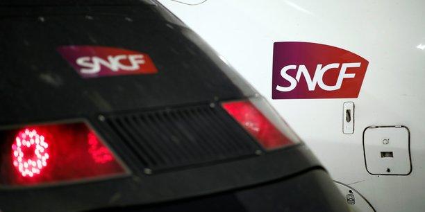 Le dispositif reposera sur des contrôles massifs, partout et à tout moment du voyage, a souligné la SNCF.