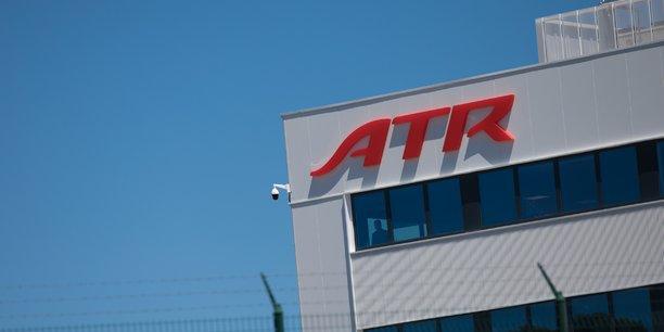 Chez ATR, la menace de licenciements plane toujours.