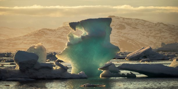 Time For The Planet, l'entreprise à mission qui veut agir pour le climat