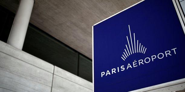 Adp a suivre a la bourse de paris[reuters.com]