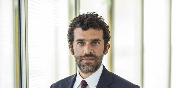 Groupe Adecco : un nouveau président pour la France