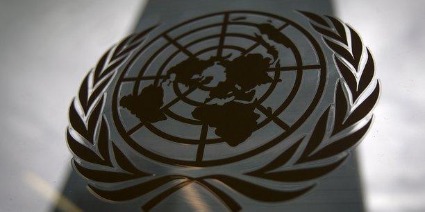 Syrie: l'onu autorise la poursuite des operations humanitaires via un seul poste frontiere[reuters.com]