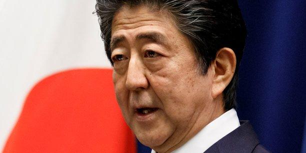 Tokyo accuse pekin de profiter de la crise sanitaire pour ses ambitions territoriales[reuters.com]