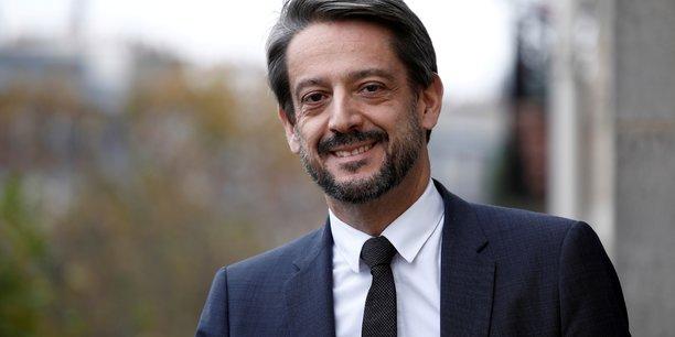 Lazard se prepare a des restructurations de dette souveraine post-covid[reuters.com]