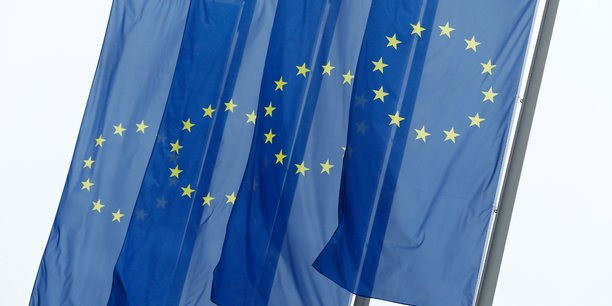 Des desaccords persistent sur le plan de relance a la veille du conseil europeen[reuters.com]
