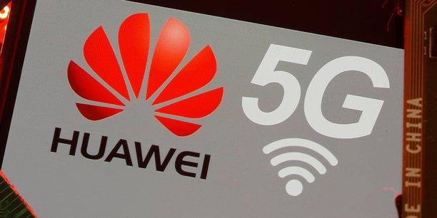 Ces autorisations valident le scénario d'une très forte restriction, voire d'une mise à l'écart progressive, de Huawei des réseaux mobiles français.
