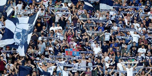 Le FC Girondins de Bordeaux a reçu un feu vert de la DNCG mais a encore de sérieux problèmes à régler, en particulier avec les supporters.