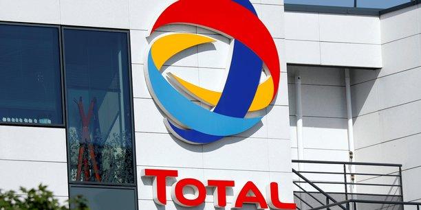 En pleine crise du coronavirus, Total a été visé par la première résolution climatique déposée par des actionnaires en France.
