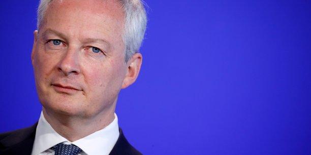 Le gouvernement a annoncé la mobilisation d'un plan de relance de 100 milliards d'euros sur deux ans pour redresser l'économie française.