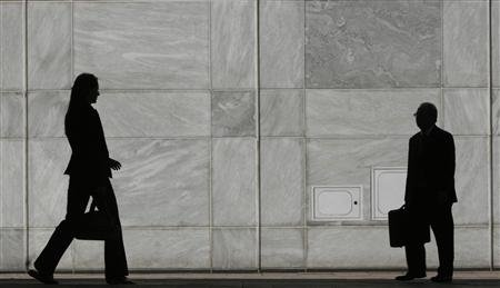 Copyright Reuters