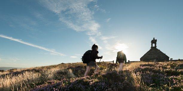 Flockeo recense 1 600 structures engagées pour un tourisme plus durable.