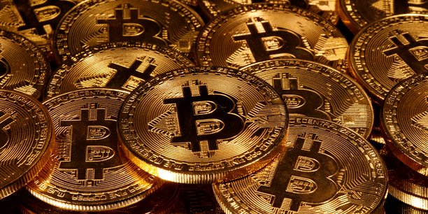 Where Does Cryptocurrency Come From?