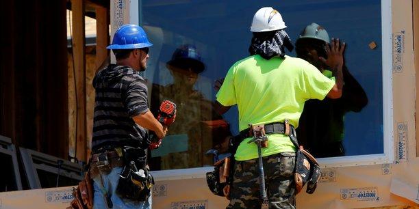 La rénovation énergétique des bâtiments doit être l'un des grands axes d'un plan de relance économique consécutif à la crise économique et sanitaire du coronavirus.