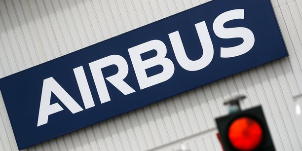 Au total, environ 145 avions n'ont pu être livrés au cours du semestre, en raison de l'épidémie, détaille l'avionneur européen.