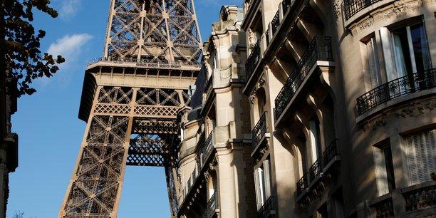 France: chute historique mais moindre que prevu du pib au deuxieme trimestre, a -13,8%[reuters.com]