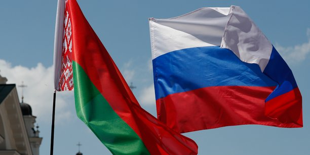 Minsk promet a la russie une rencontre avec les mercenaires presumes[reuters.com]