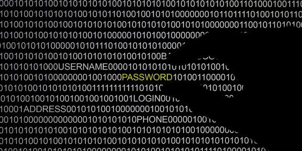 Usa: trois suspects inculpes pour le piratage des comptes twitter de personnalites[reuters.com]