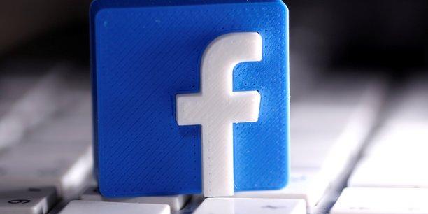 Amende pour facebook au bresil pour n'avoir pas bloque des partisans de bolsonaro[reuters.com]