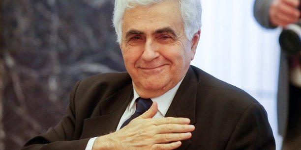 Liban: demission du chef de la diplomatie faute de volonte de reforme[reuters.com]