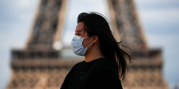 Le Conseil juge hautement probable qu'une seconde vague épidémique soit observée à l'automne ou l'hiver.