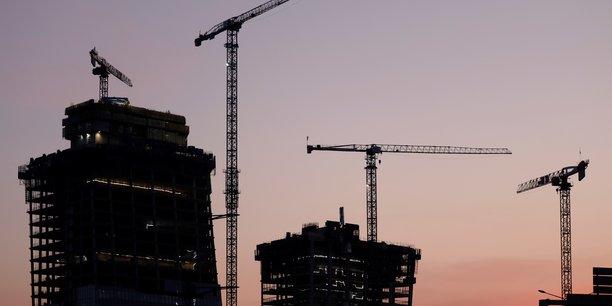 Zone euro: le secteur prive renoue avec une croissance modeste en juillet[reuters.com]
