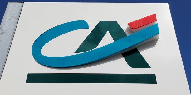Casa voit son benefice du deuxieme trimestre reculer de 22% avec les provisions[reuters.com]