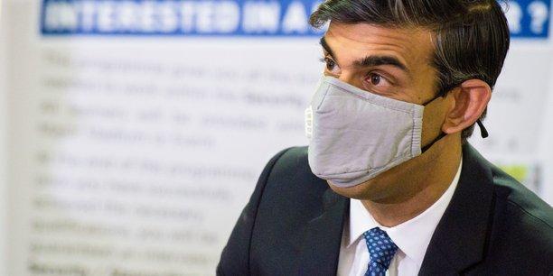 Coronavirus: londres n'hesitera pas a allonger sa liste de quarantaines[reuters.com]