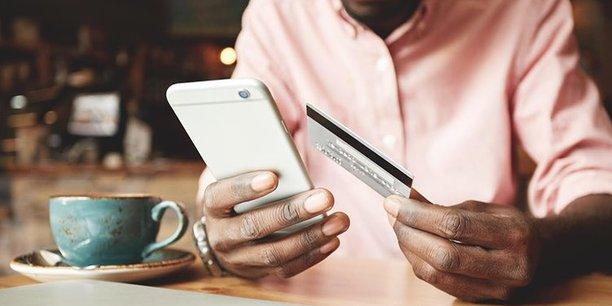 Finance digitale : l'Afrique devrait « transformer cette réponse à la crise en un nouveau système »
