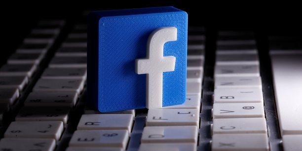 Facebook a présenté un projet de devise numérique, baptisé Libra, en juin 2019 pour la première fois.