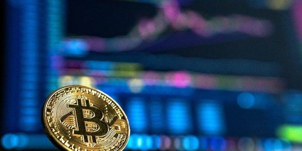 Bitcoin s'affirme de plus en plus comme une réalité tangible et pérenne dans un monde où plus rien ne semble solide.