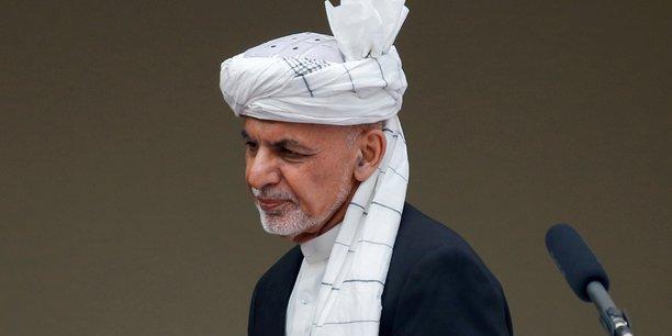 Le gouvernement afghan libere 80 prisonniers taliban[reuters.com]