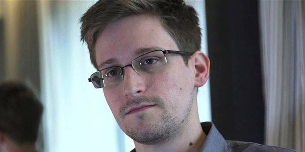 Depuis des années, les autorités américaines veulent qu'Edward Snowden retourne aux États-Unis pour y être jugé pour espionnage en 2013.