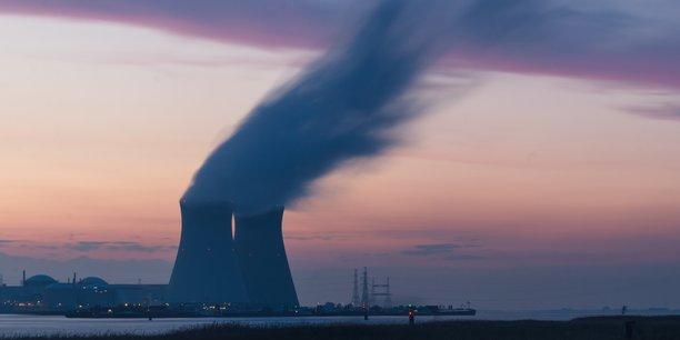 La France est moins un pays « tout nucléaire » que « principalement fossile, pétrole en tête ».
